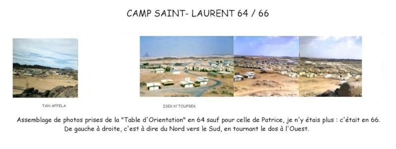 la base Camp_s10