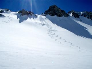 Assekrem Ski-ho10