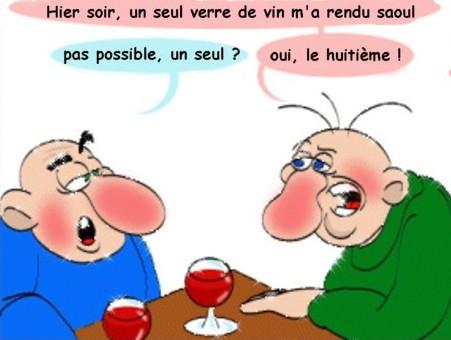Foires aux vins Vin10