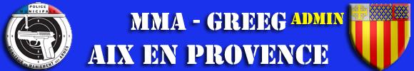 SITE NON OFFICIEL M.M.A Greeg10