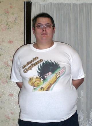 t shirt sanctuary of myth Cimg2010
