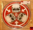 Discographie : Les Vinyls Abl_vy10