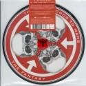 Discographie : Les Vinyls Attack11