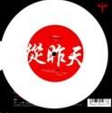 Discographie : Les Vinyls Fy_fan11