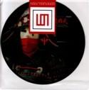 Discographie : Les Vinyls Fy_noi10