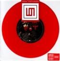 Discographie : Les Vinyls Fy_rou10