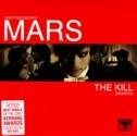 Discographie : Les Vinyls Kill_r10