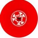 Discographie : Les Vinyls Kill_r12