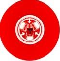 Discographie : Les Vinyls Kill_r13