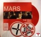 Discographie : Les Vinyls Kill_r14