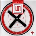 Discographie : Les Vinyls The_ki10