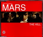 Discographie : A Beautiful Lie [SINGLES] The_ki12
