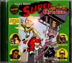 Discographie : Coffrets /  Collectors Xmas_110