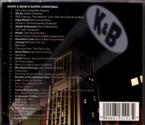 Discographie : Coffrets /  Collectors Xmas_310