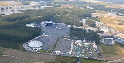 Les Festivals Rock Wercht11