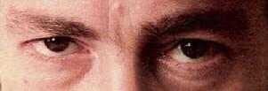 T'as d'beaux yeux tu sais!!! (série 1) - Page 4 Yeux10