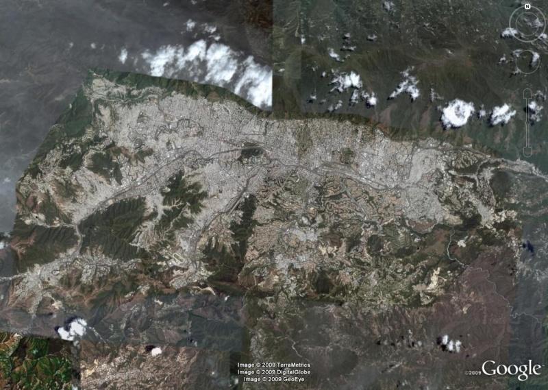 DEFIS ZOOOOOOM Monde A001 à A061 (Janvier/Juillet 2009) - Page 19 Zoomd410