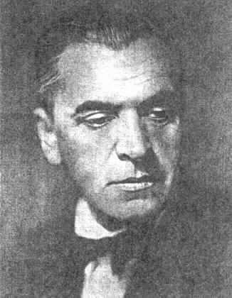 Vladimir DESHEVOV (1889-1955) Deshev10