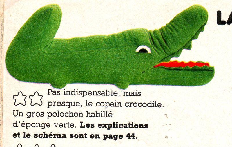 Le Catalogue Phildar 1977 47028410