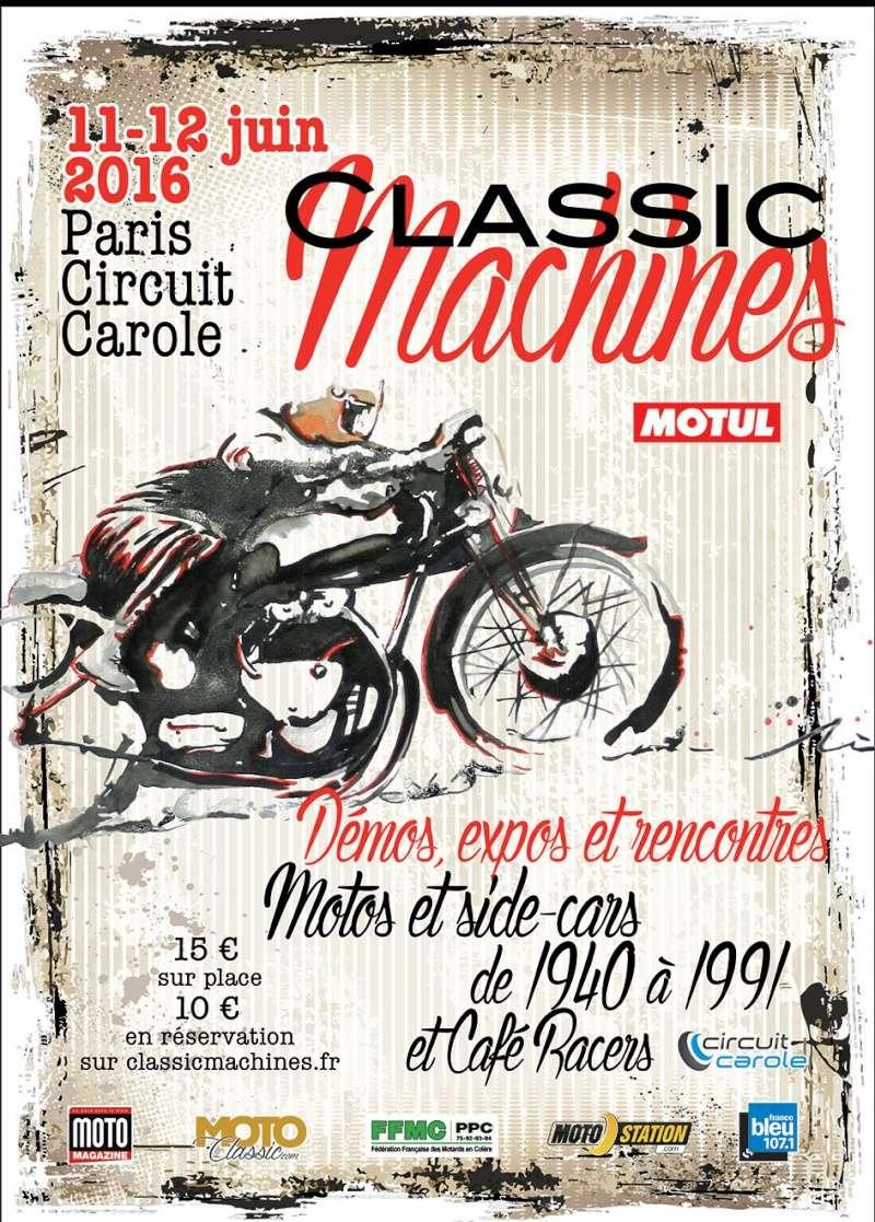 CLASSIC MACHINES 12+12 JUIN à CAROLE Unname11
