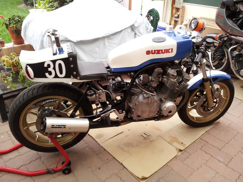 motocadre 20151010