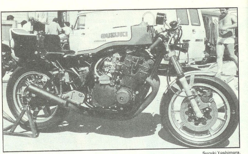 motocadre Suz_mo10
