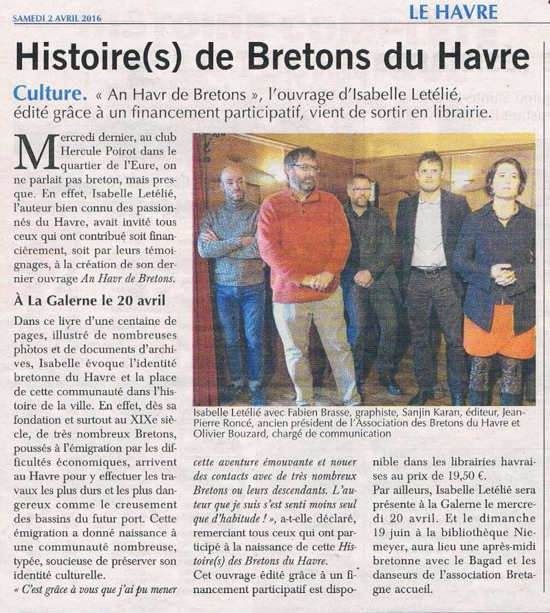 70.000 BRETONS au Havre 2016-014