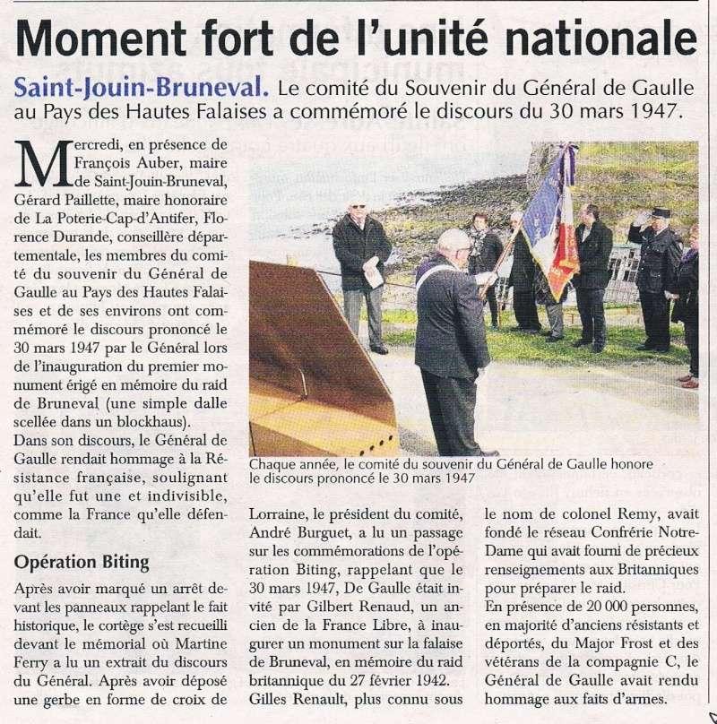Le raid de Bruneval par MILLET et BUCOURT 2016-020