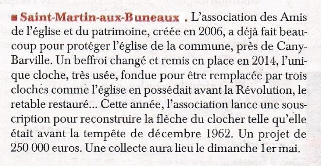 Saint-Martin-aux-Buneaux 2016-037