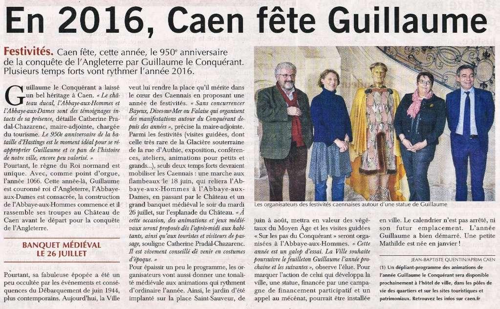 Caen fête Guillaume le Conquérant 2016-043
