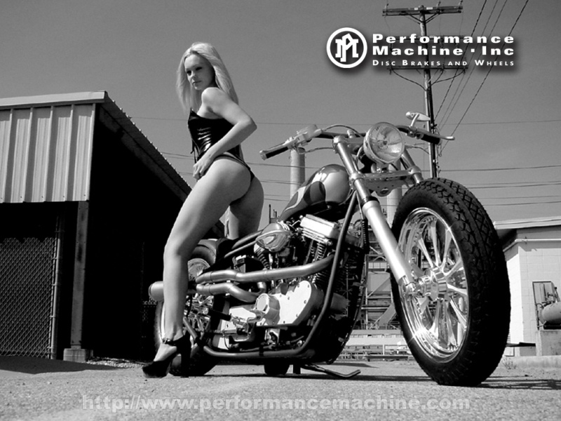 pin up et belle fille page 2 1024_p10