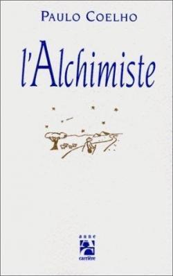 [Coelho, Paulo] L'Alchimiste L_alch10