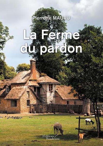 [Editions Baudelaire] La ferme du pardon de Pierrette Mauru La_fer10