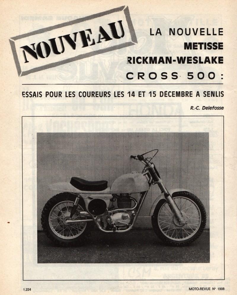 Le chainon manquant 1968_b10