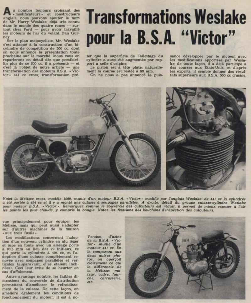 Le chainon manquant 1969_b10