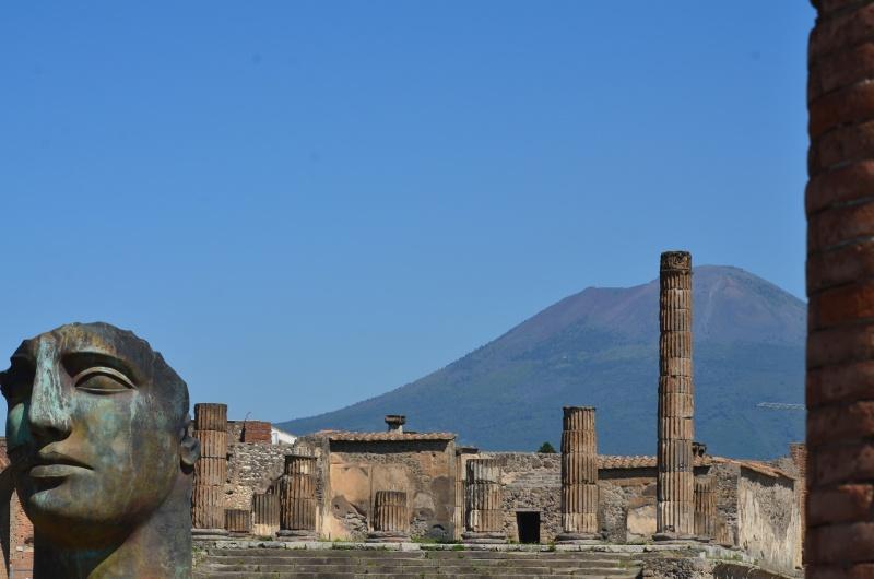 3 jours en Italie Phi_8510