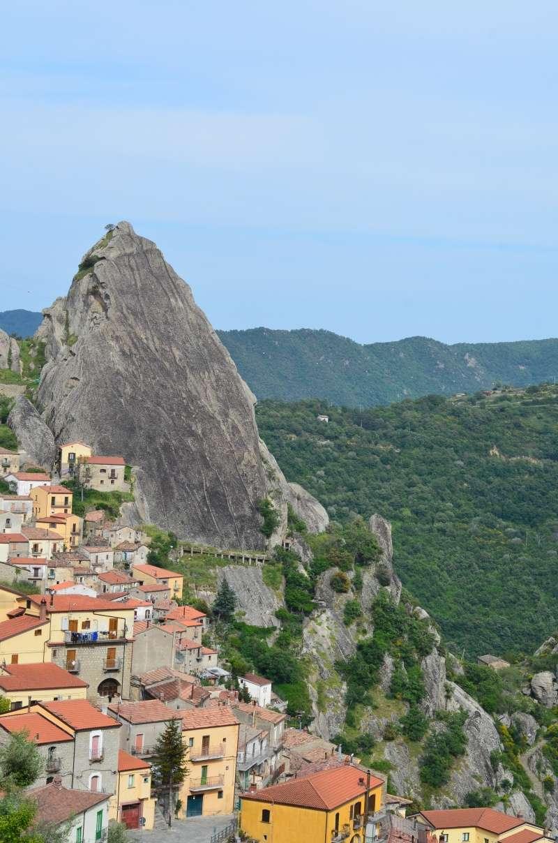 3 jours en Italie Phi_8811