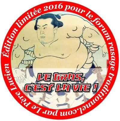 Etiquette LPL Edition du forum 2016 - Page 2 Lgclv210