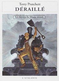 Pratchett Terry - Déraillé - Les annales du Disque-Monde T35 51-cdr10
