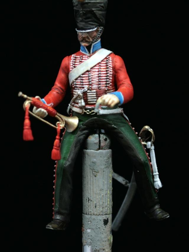 -Bataille de Reims 1814.... la fin !!!... - Page 8 Img_2212