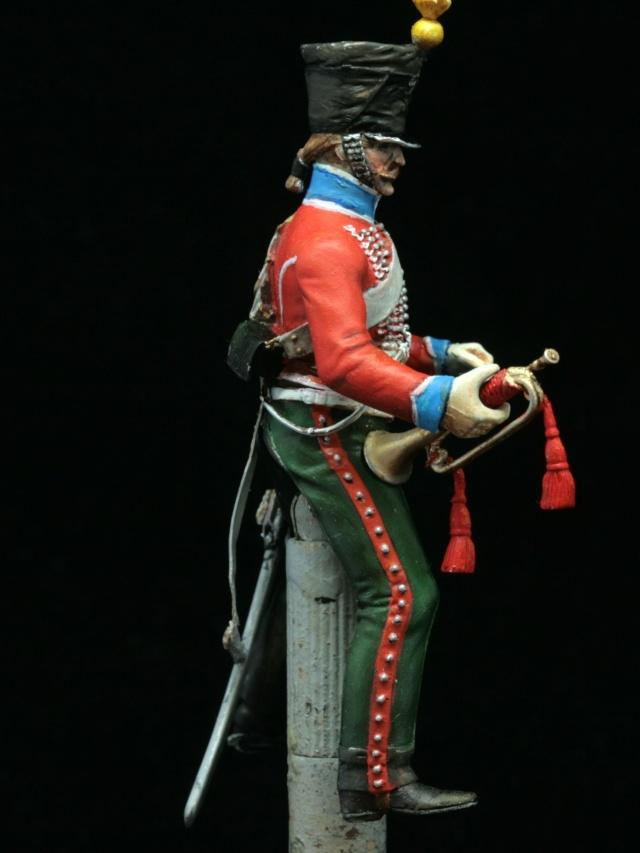 -Bataille de Reims 1814.... la fin !!!... - Page 8 Img_2213