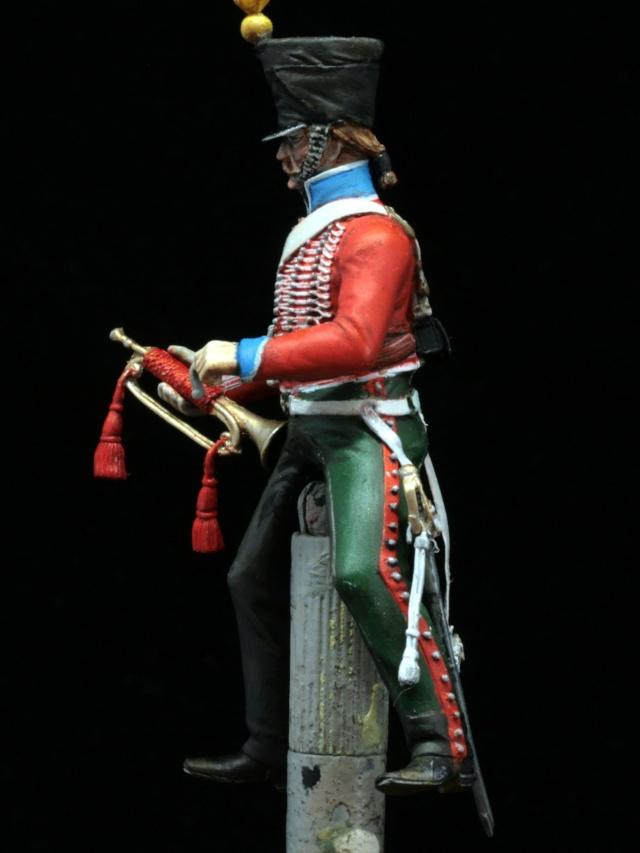 -Bataille de Reims 1814.... la fin !!!... - Page 8 Img_2214