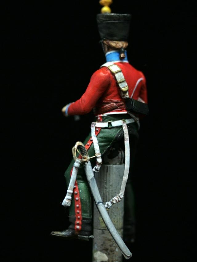 -Bataille de Reims 1814.... la fin !!!... - Page 8 Img_2215
