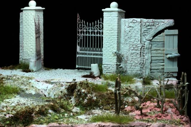 """décor """"bataille de Reims""""...décor fini !!! - Page 2 Img_2243"""