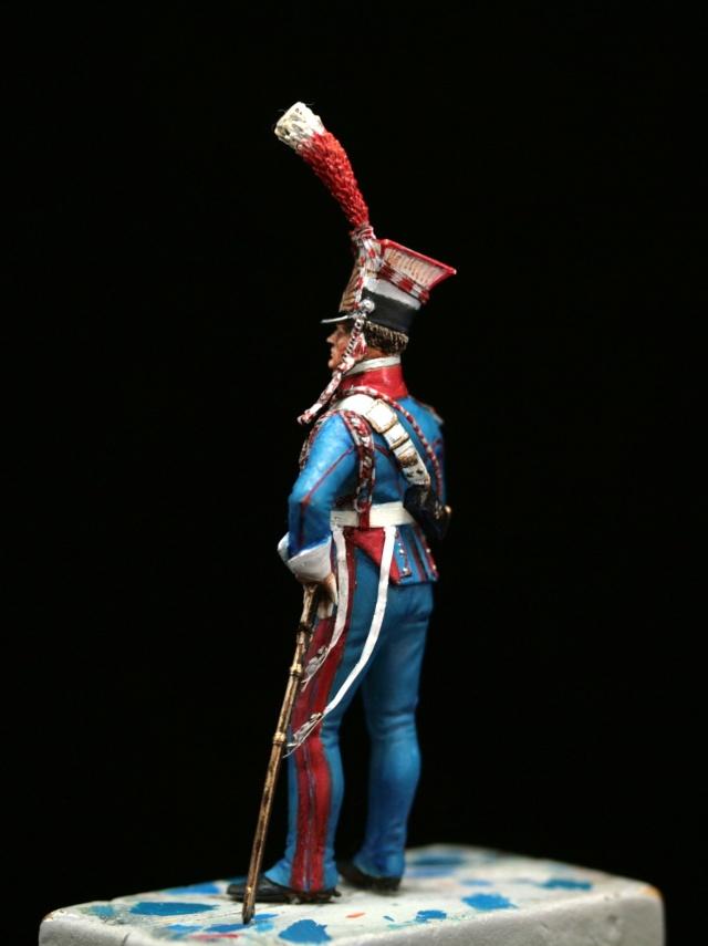 -Bataille de Reims 1814.... la fin !!!... - Page 9 Img_2320