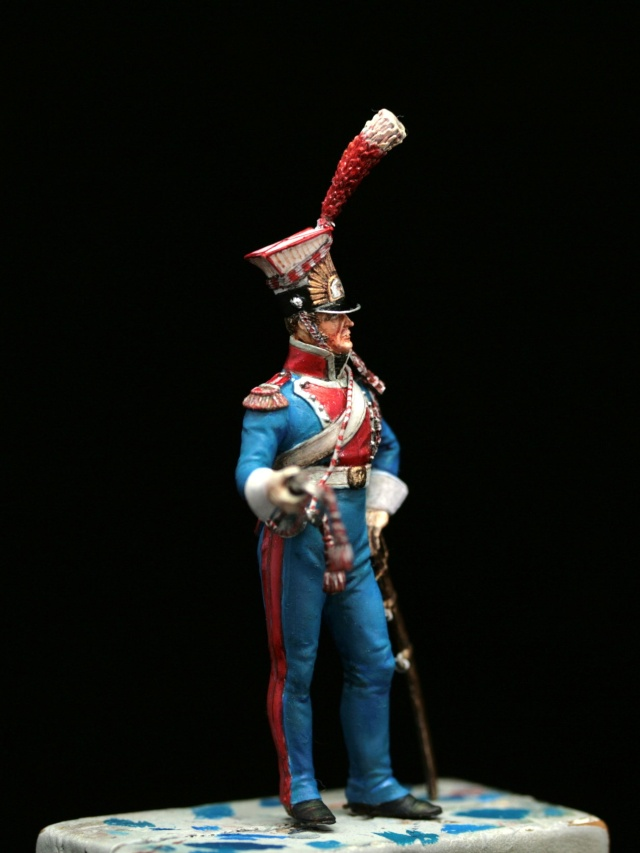 -Bataille de Reims 1814.... la fin !!!... - Page 9 Img_2322