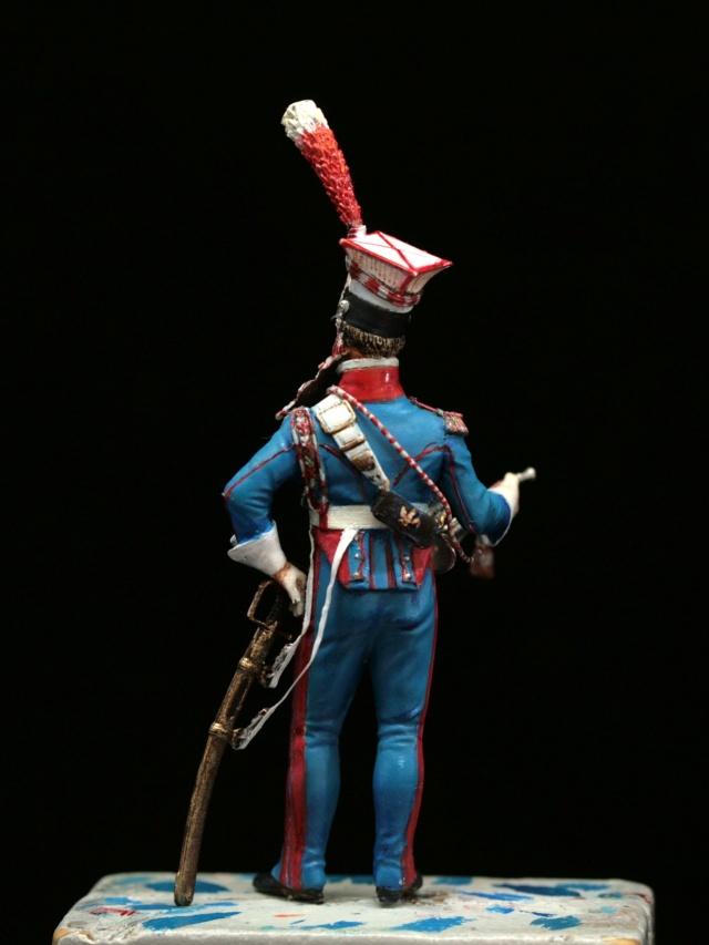 -Bataille de Reims 1814.... la fin !!!... - Page 9 Img_2323