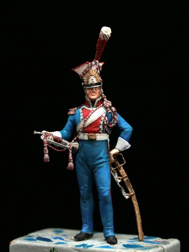 -Bataille de Reims 1814.... la fin !!!... - Page 9 Img_2324