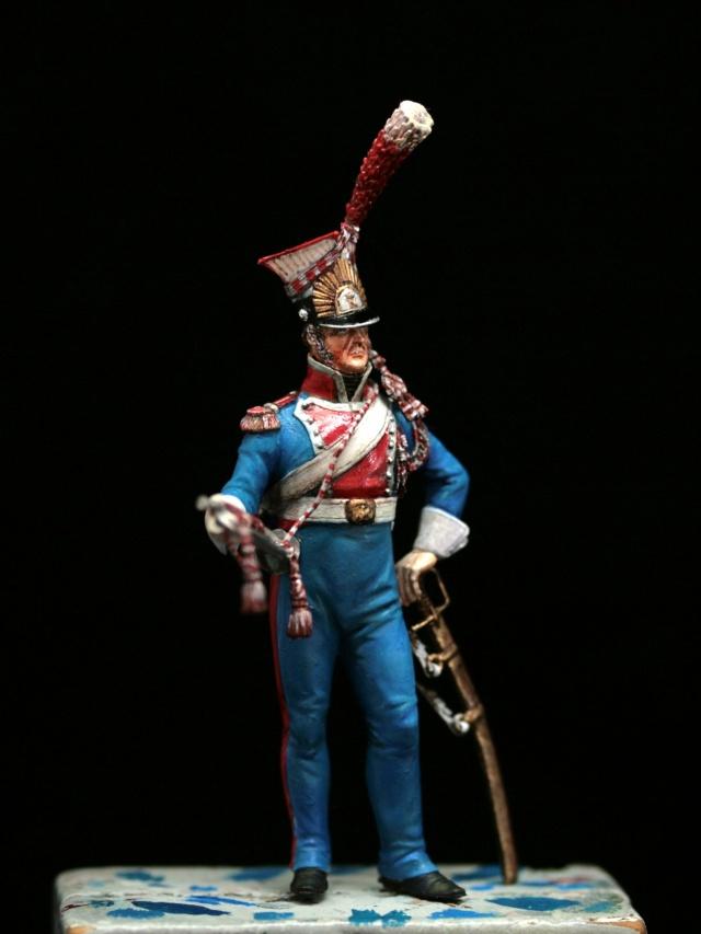 -Bataille de Reims 1814.... la fin !!!... - Page 9 Img_2325