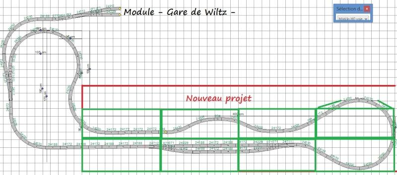 Nouveau module - Ligne du Nord - Luxembourg - Nouvea10